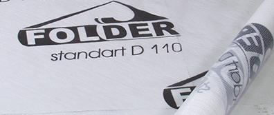 Пленки Folder