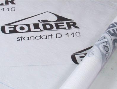 Гидроизоляция Folder