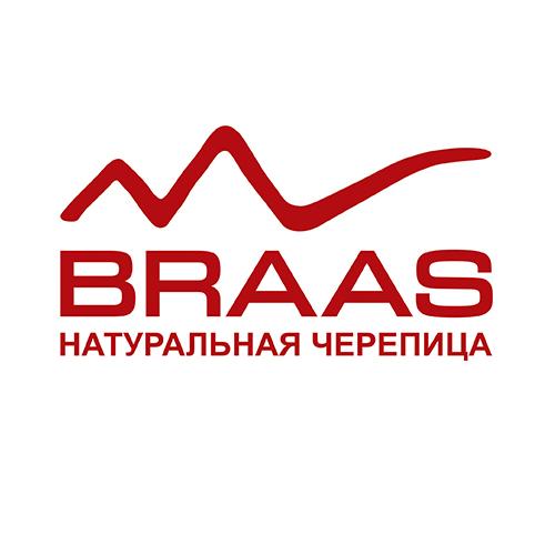 Модель Гранат 11V. BRAAS