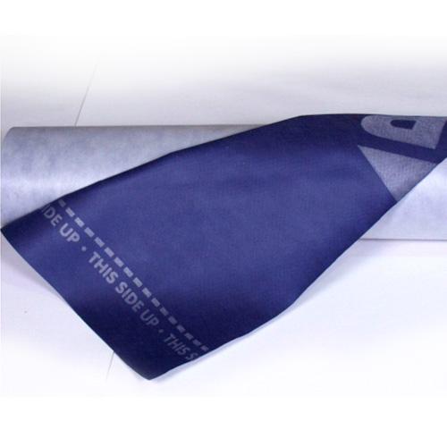 Супердиффузионные мембраны Folder