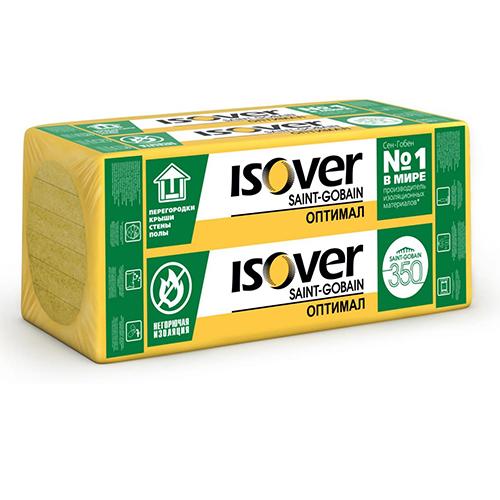 ISOVER Оптимал