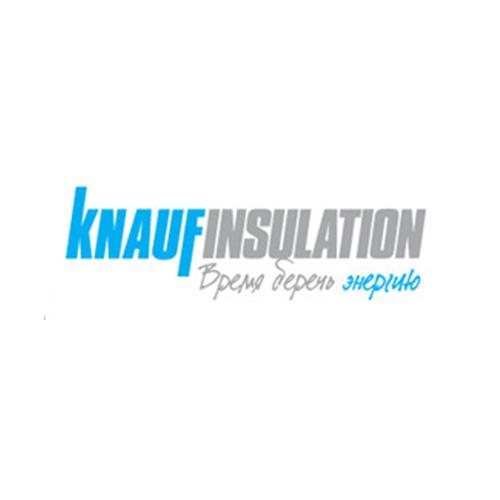 KNAUF Insulation Фасад