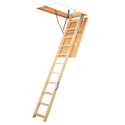 Лестницы Thermo