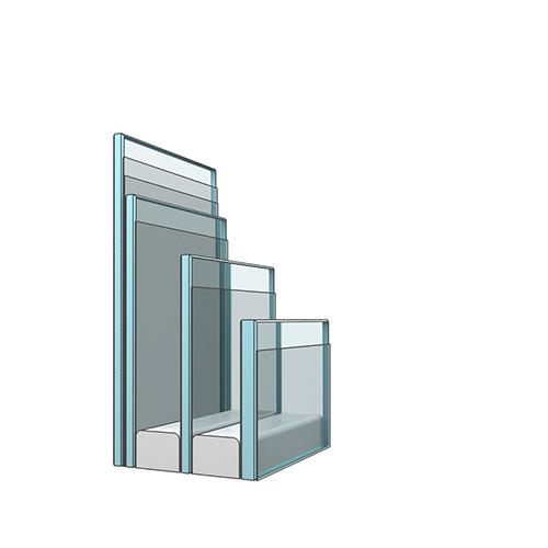 Супертеплое окно